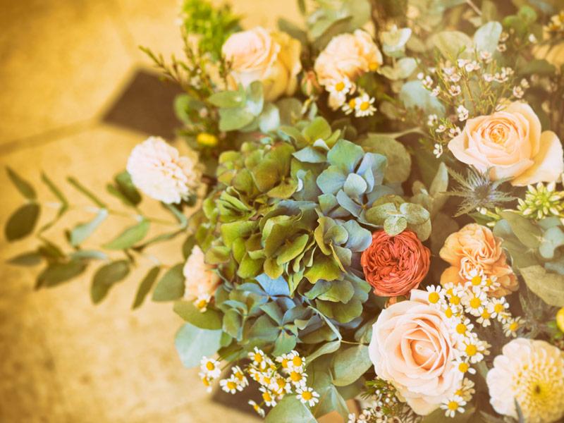 abonnement-floral-particuliers