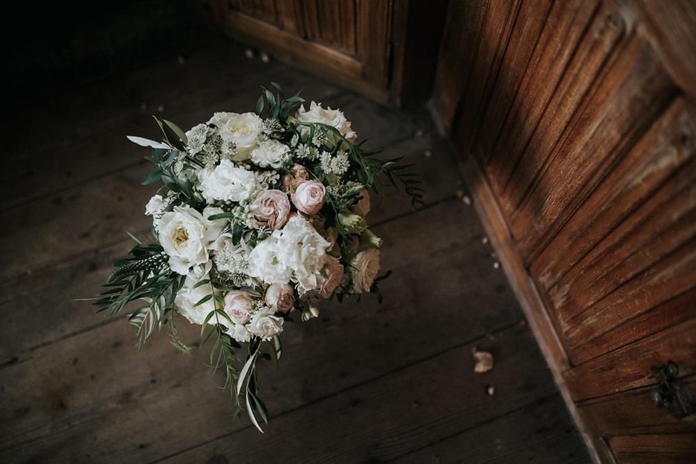 bouquet-gerbe-deuil