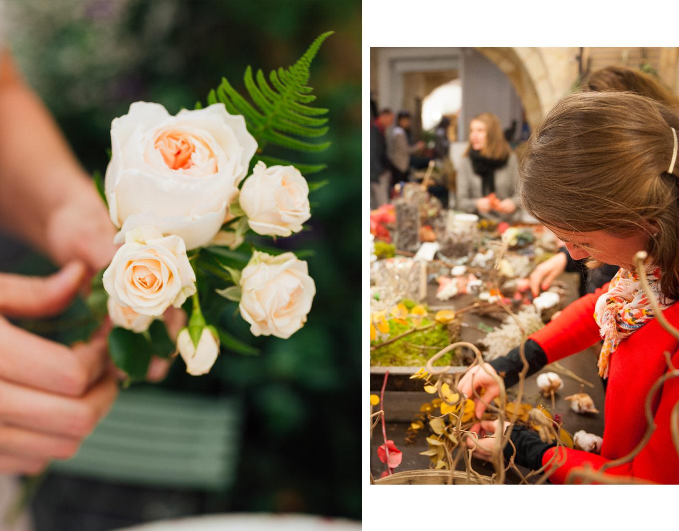 cours-atelier-art-floral-bordeaux