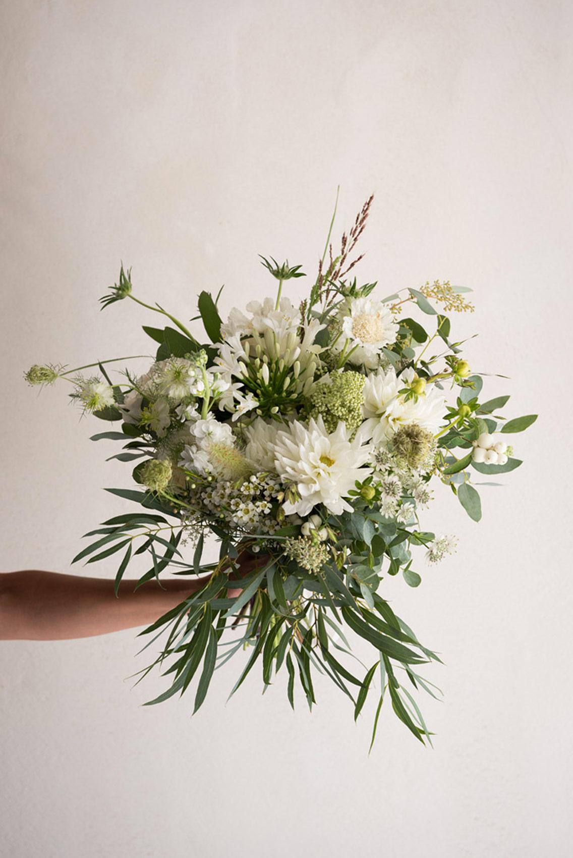 fdm_bouquets_2