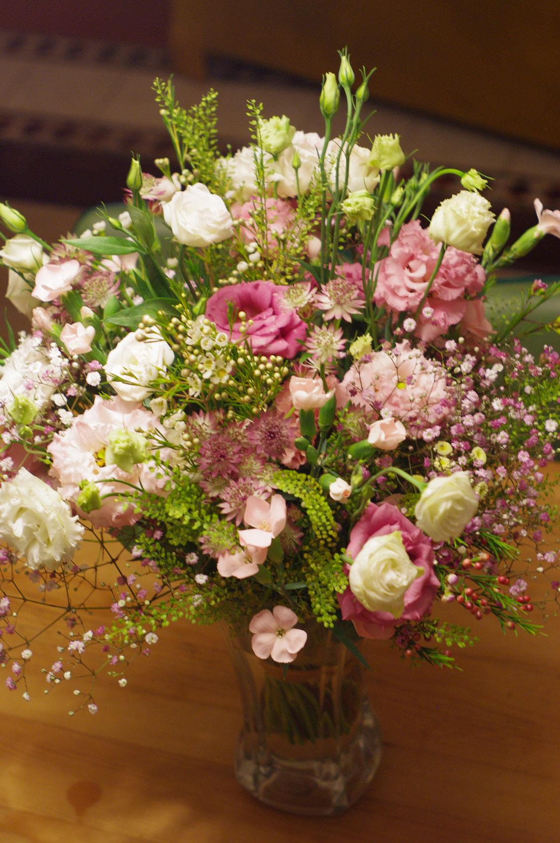 fdm_bouquets_3