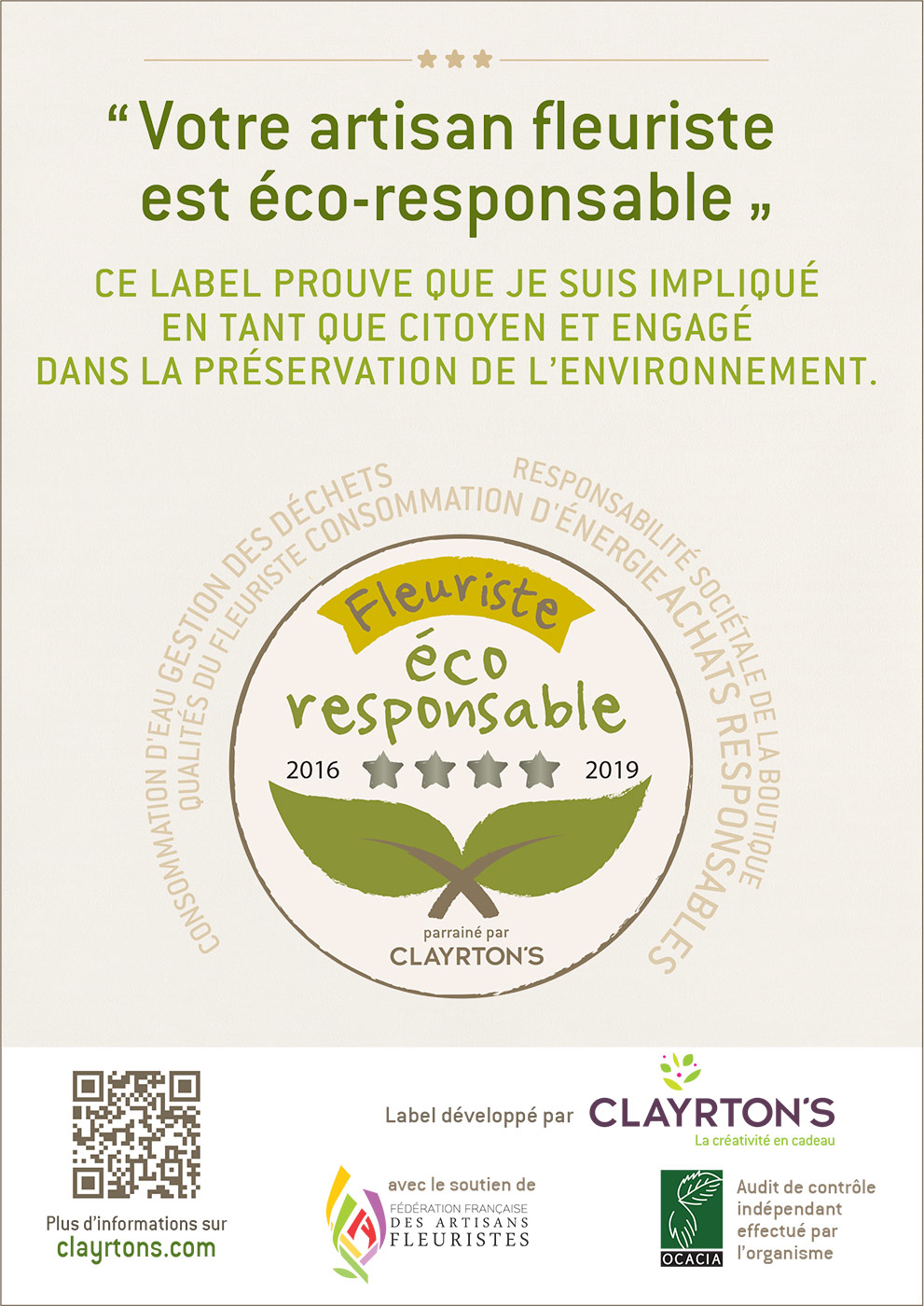 label-fleuriste-eco-responsable