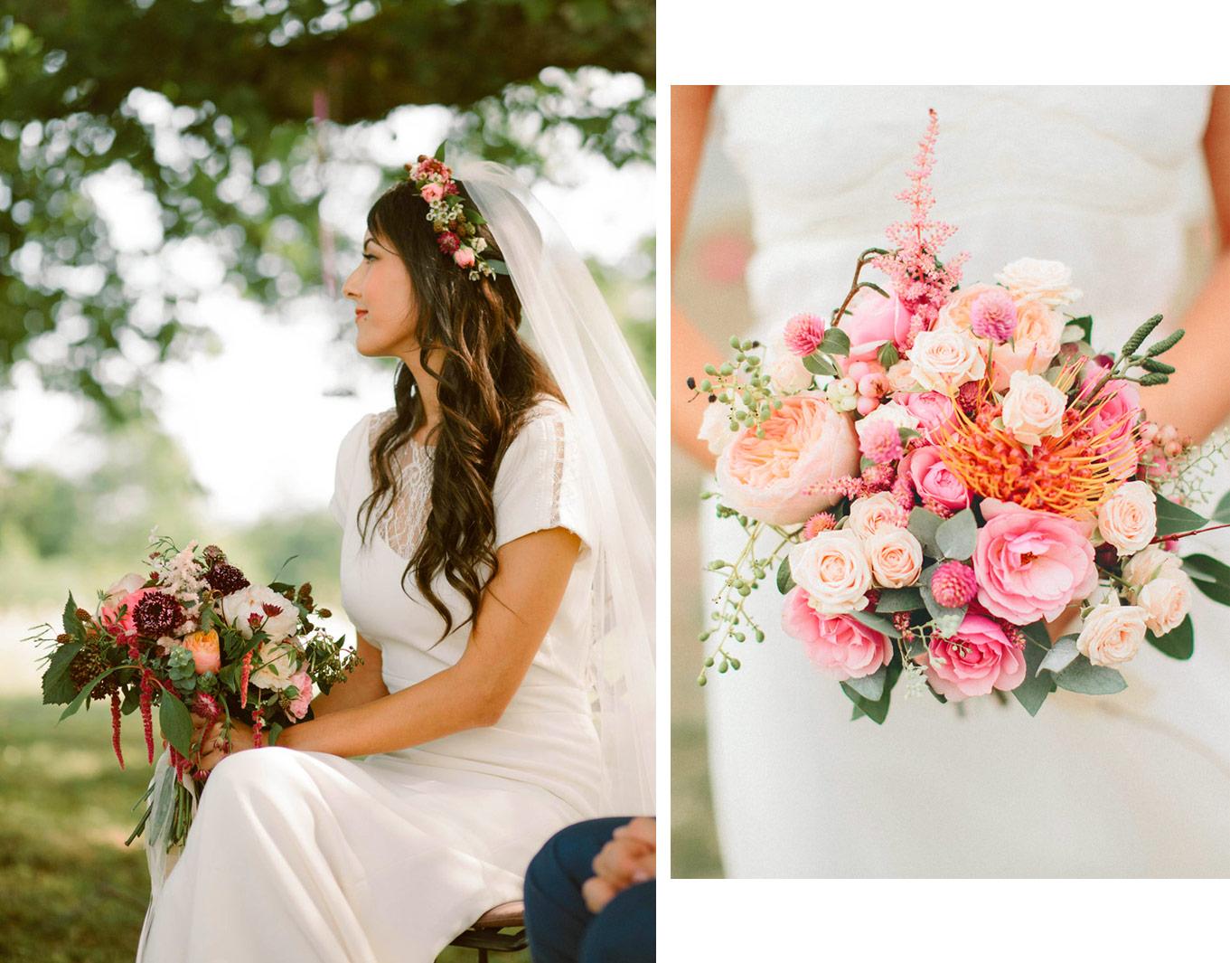 mariage-bouquet-de-fleurs