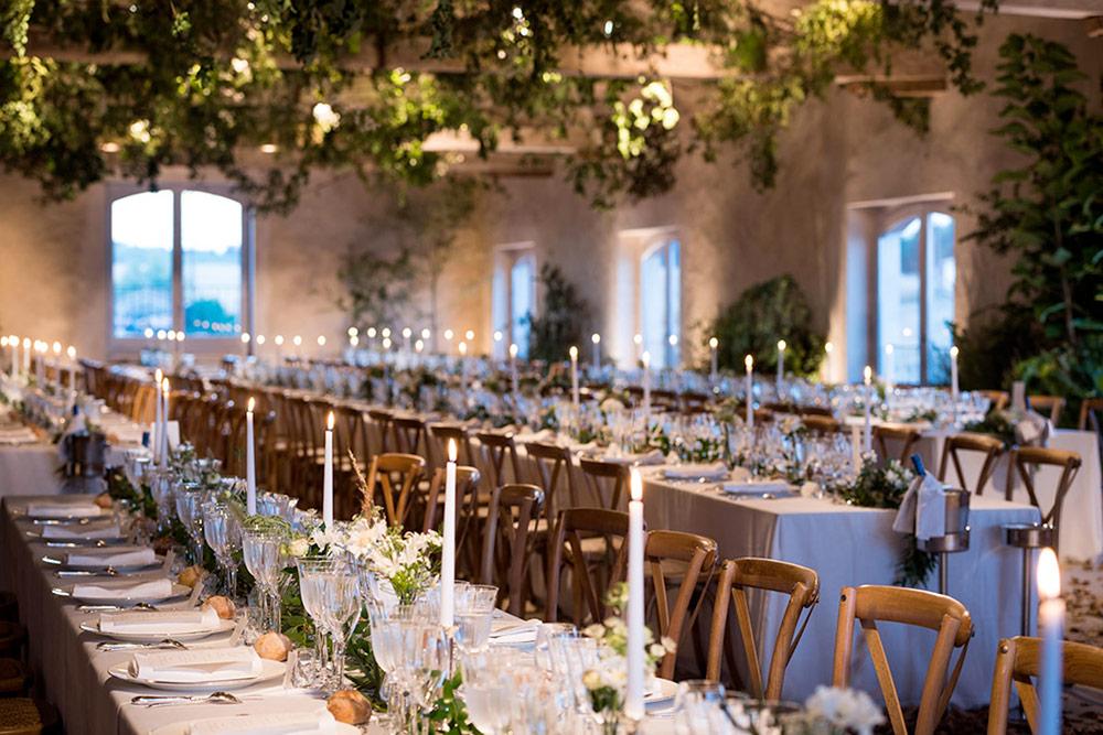 salle-mariage-decoration-fleurie
