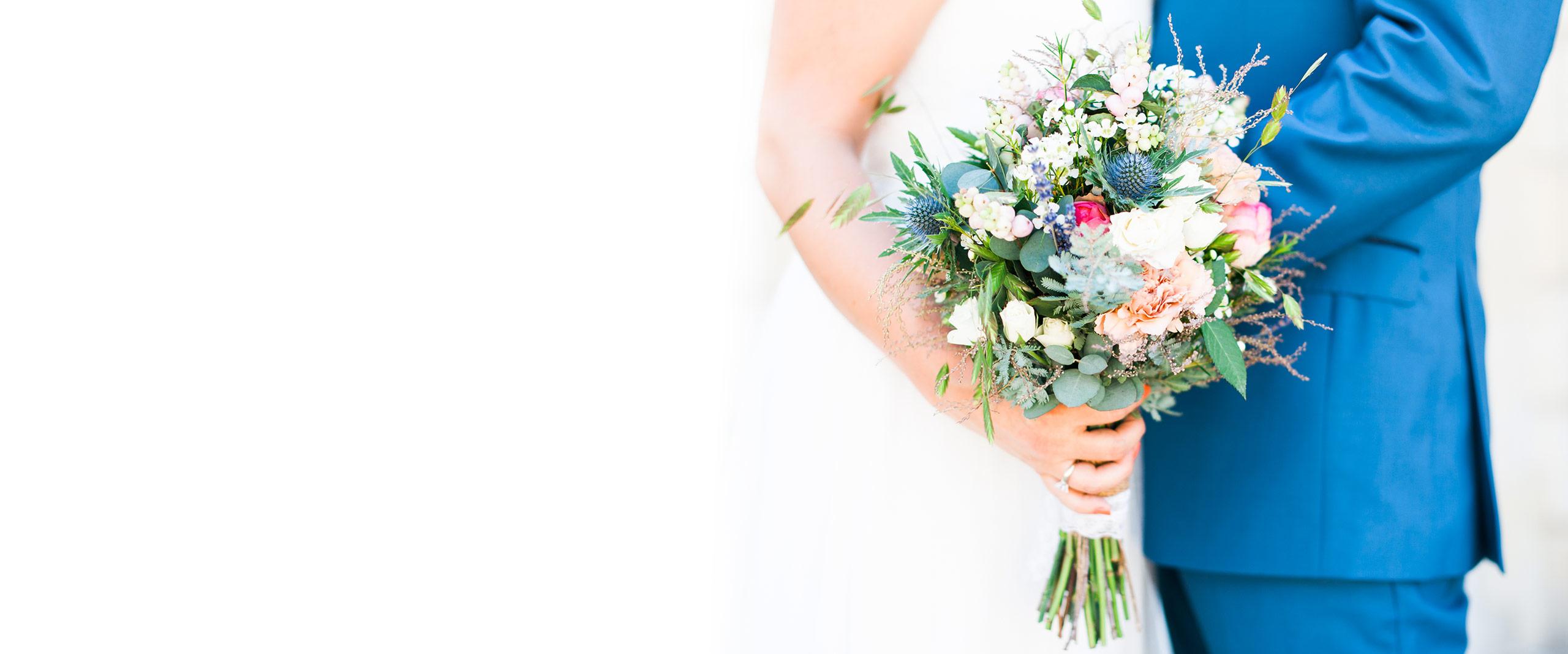 artisan fleuriste mariage bordeaux fleurs de mars. Black Bedroom Furniture Sets. Home Design Ideas