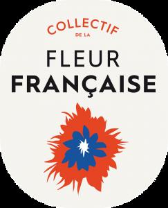 Collectif de la Fleur Française
