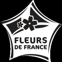 logo-fleurs-de-france